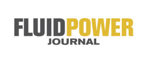 fluid power journal