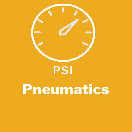 Picture for category Pneumatics