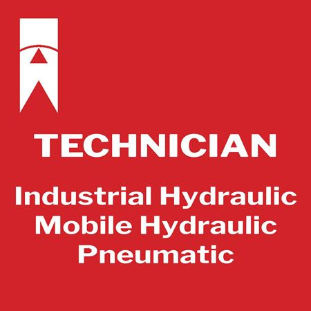 Picture for category Fluid Power Technician
