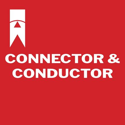 Picture of Connector & Conductor
