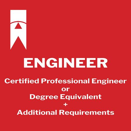 Picture for category Fluid Power Engineer