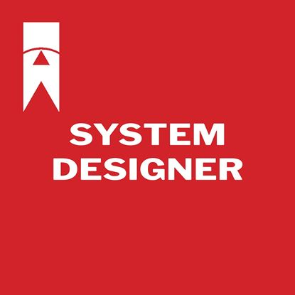 Picture of System Designer
