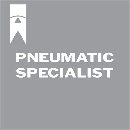 Picture of Pneumatic Specialist