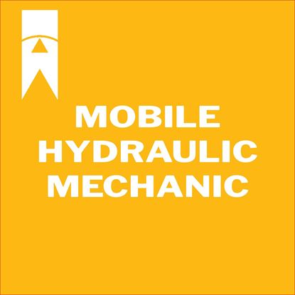 Picture of Mobile Hydraulic Mechanic