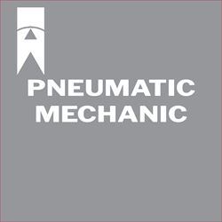 Picture of Pneumatic Mechanic