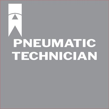 Picture of Pneumatic Technician