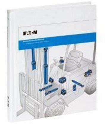 Picture of Mobile Hydraulics Manual