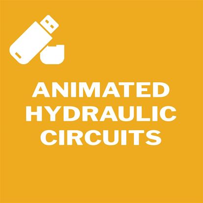 Picture of Animated Hydraulic Circuits Download