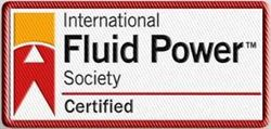 Picture of Certification Patch-FP Certified