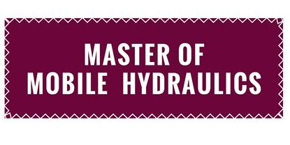 Picture of Certification Patch-Master Mobile Hydraulics