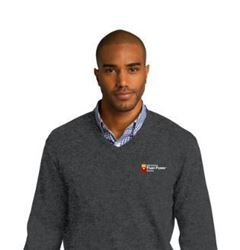 Picture of Apparel with Logo