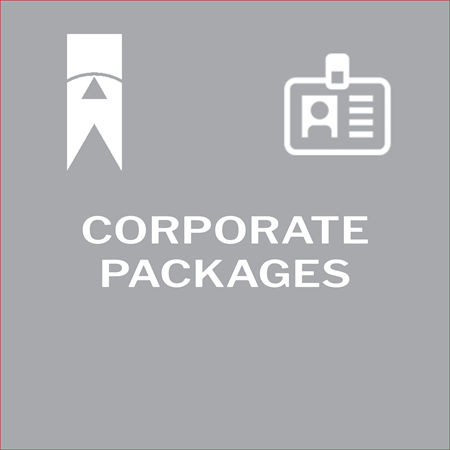 Picture for category Corporate Packages