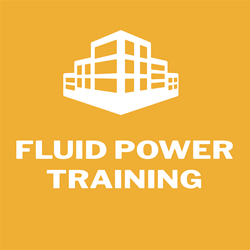 Picture of Fluid Power Training - contact facility for fees