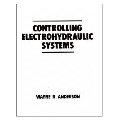 Picture of Controlling Electrohydraulic Systems