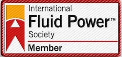 Picture of IFPS Membership Patch