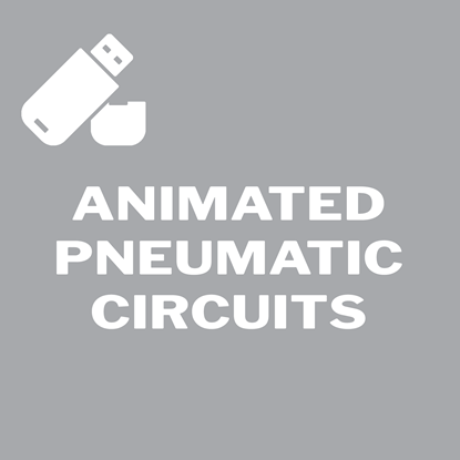 Picture of Animated Pneumatic Circuits Download