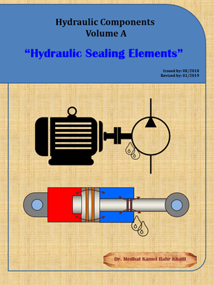 Picture of Hydraulic Sealing Elements