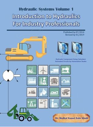 Picture of Intro to Hydraulics for Industry Professionals