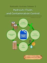 Picture of Hydraulic Fluids and Contamination Control