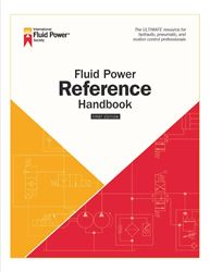 Picture of Fluid Power Reference Handbook