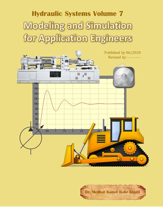 Picture of Modeling and Simulation for Application Engineers