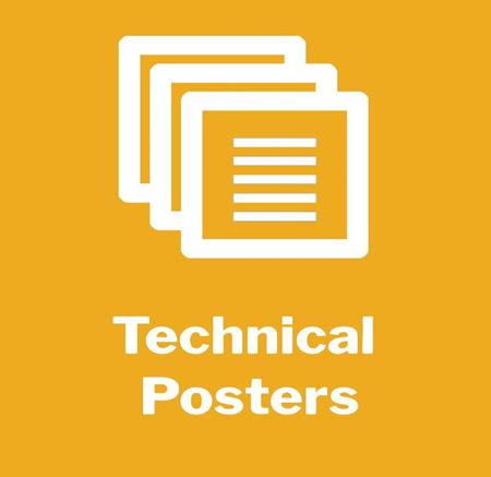 Picture for category Technical Posters