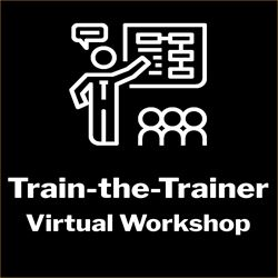 Picture of Train the Trainer Workshop